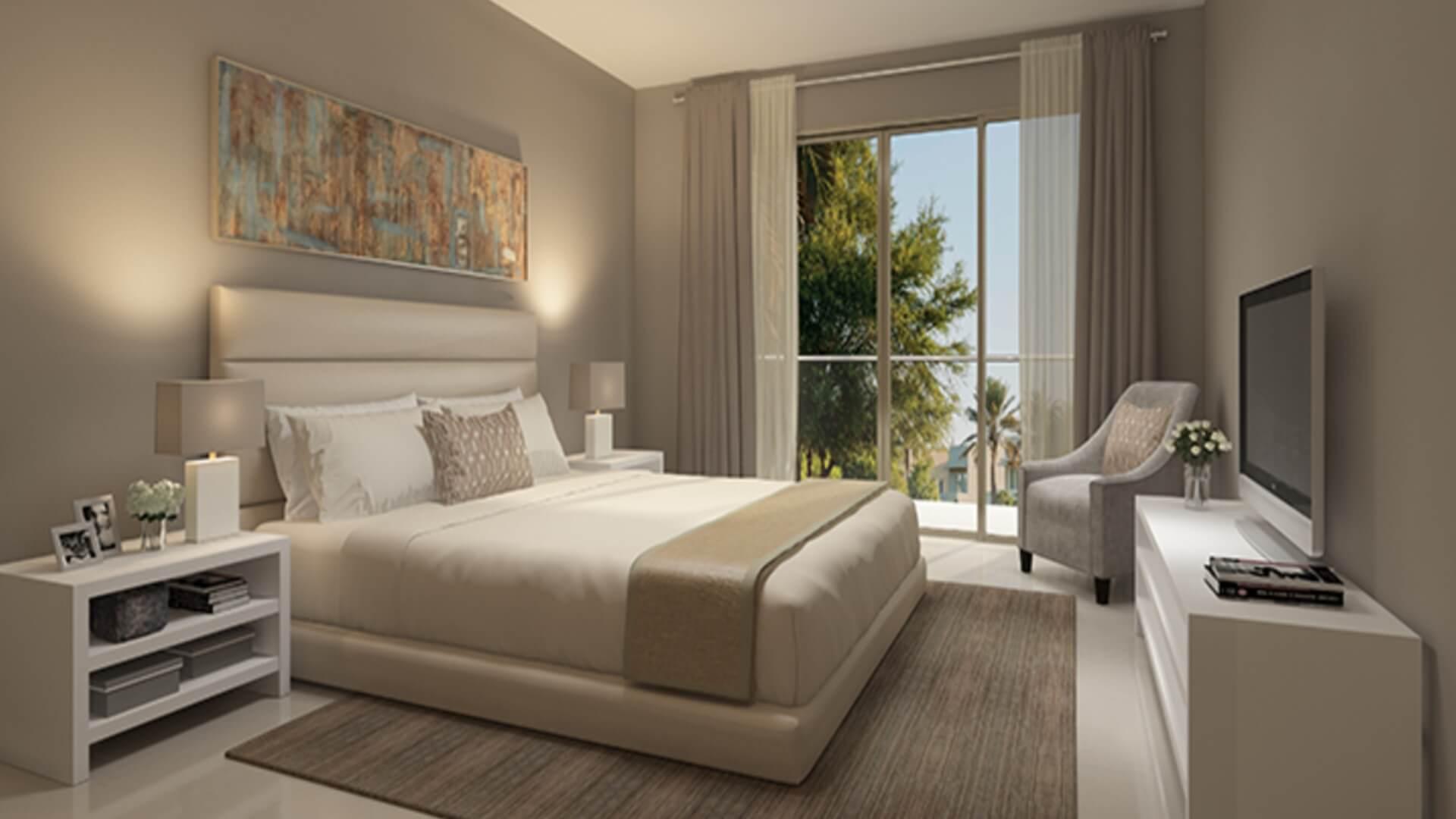 Adosado en venta en Dubai, EAU, 3 dormitorios, 211 m2, № 24137 – foto 4