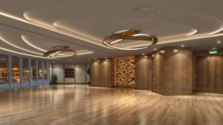 Ático en venta en Dubai, EAU, 4 dormitorios, 510 m2, № 24037 – foto 7