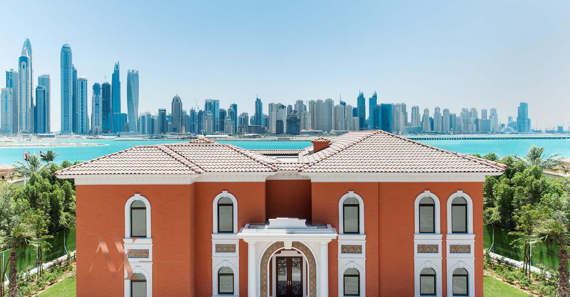 XXII CARAT, Palm Jumeirah, Dubai, EAU – foto 19