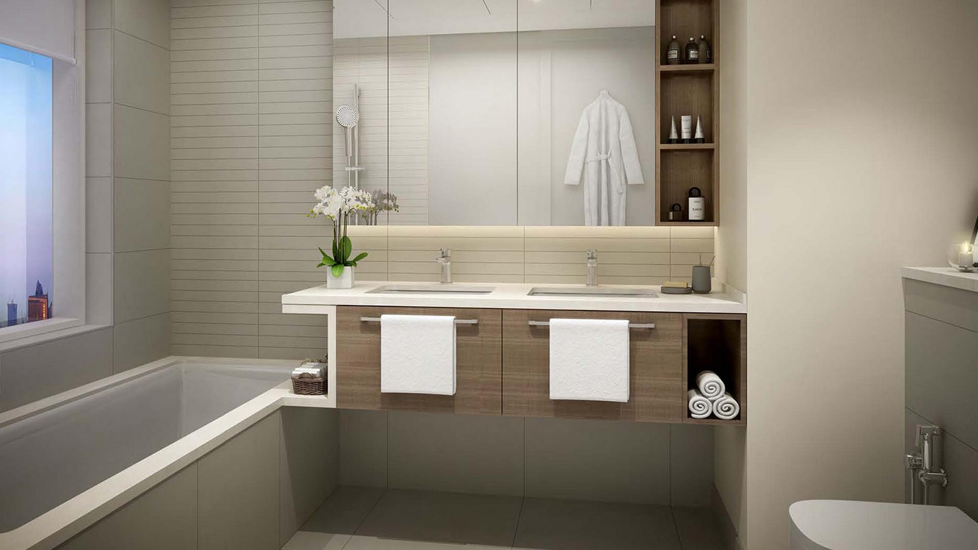 Apartamento en venta en Dubai, EAU, 2 dormitorios, 108 m2, № 24098 – foto 6