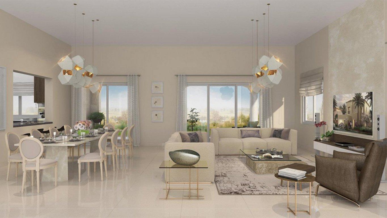 Villa en venta en Dubai, EAU, 3 dormitorios, 325 m2, № 24128 – foto 5