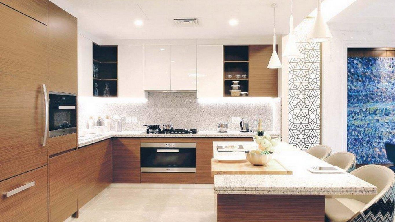 Ático en venta en Dubai, EAU, 4 dormitorios, 510 m2, № 24037 – foto 10