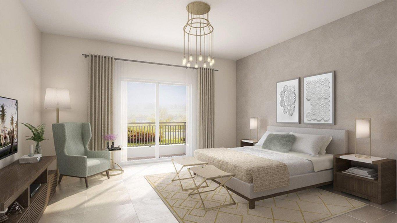 Villa en venta en Dubai, EAU, 3 dormitorios, 325 m2, № 24128 – foto 6
