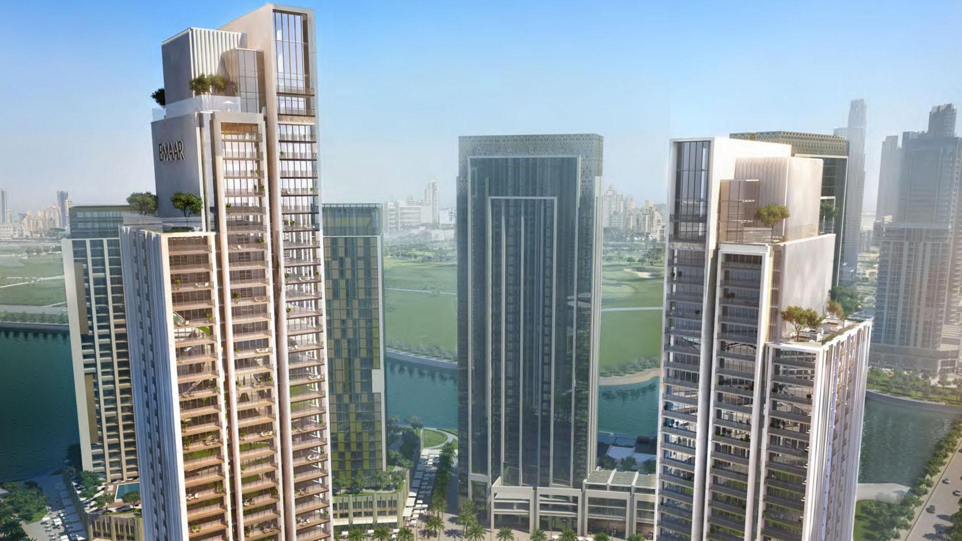 Apartamento en venta en Dubai, EAU, 2 dormitorios, 108 m2, № 24097 – foto 6