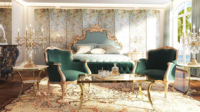 Villa en venta en Dubai, EAU, 7 dormitorios, 863 m2, № 23842 – foto 1