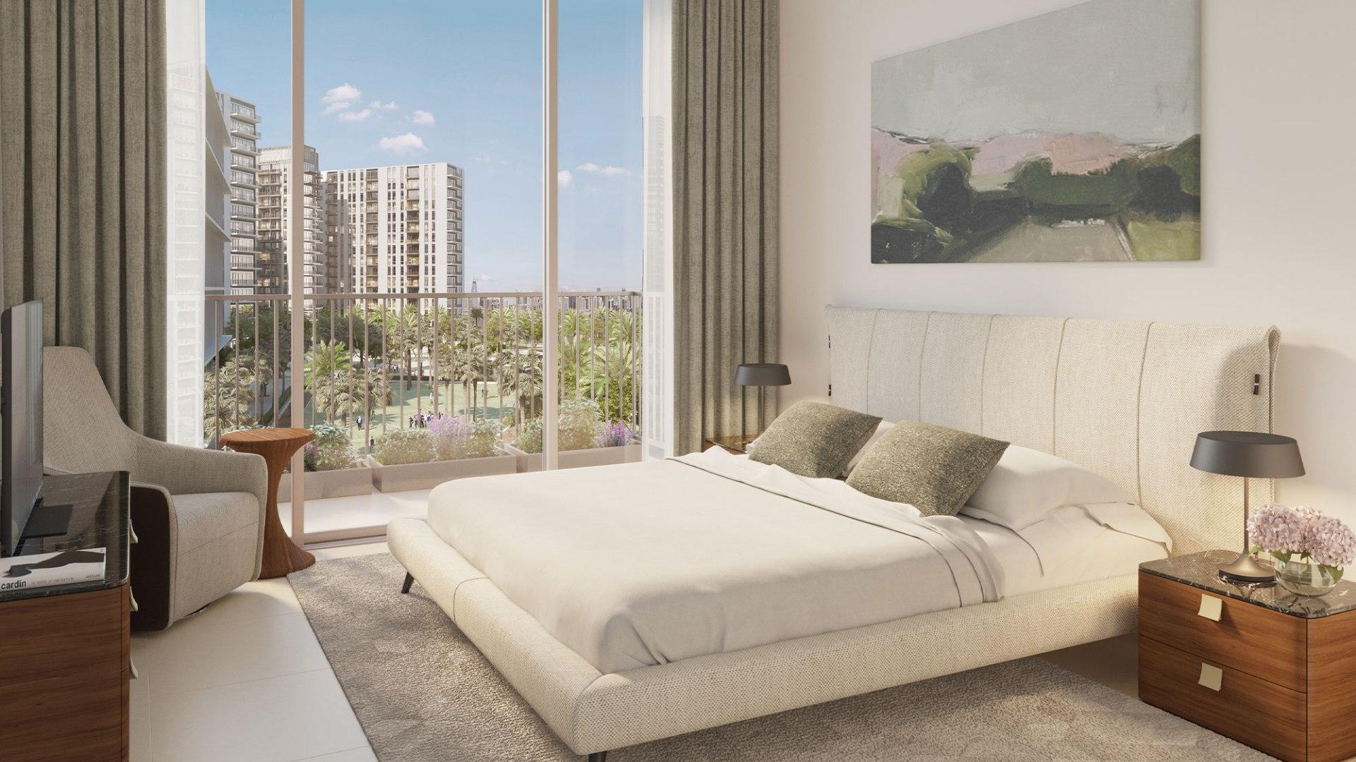 Apartamento en venta en Dubai, EAU, 3 dormitorios, 150 m2, № 24145 – foto 3