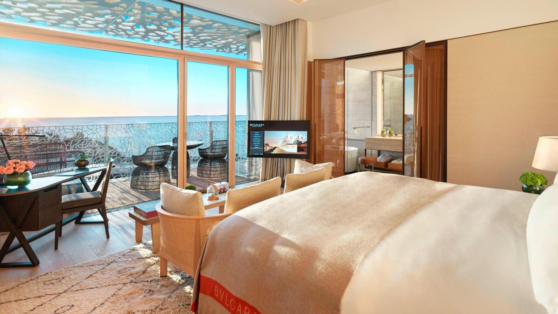 Apartamento en venta en Dubai, EAU, 1 dormitorio, 139 m2, № 23855 – foto 1
