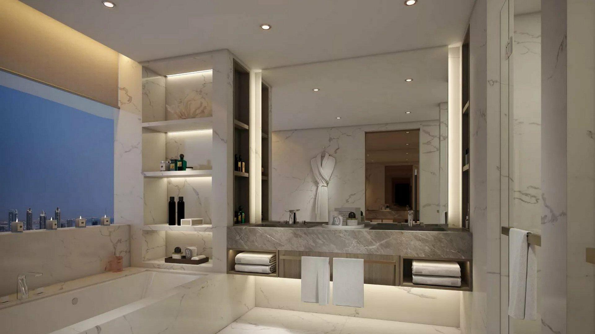 Ático en venta en Dubai, EAU, 5 dormitorios, 1073 m2, № 24033 – foto 8