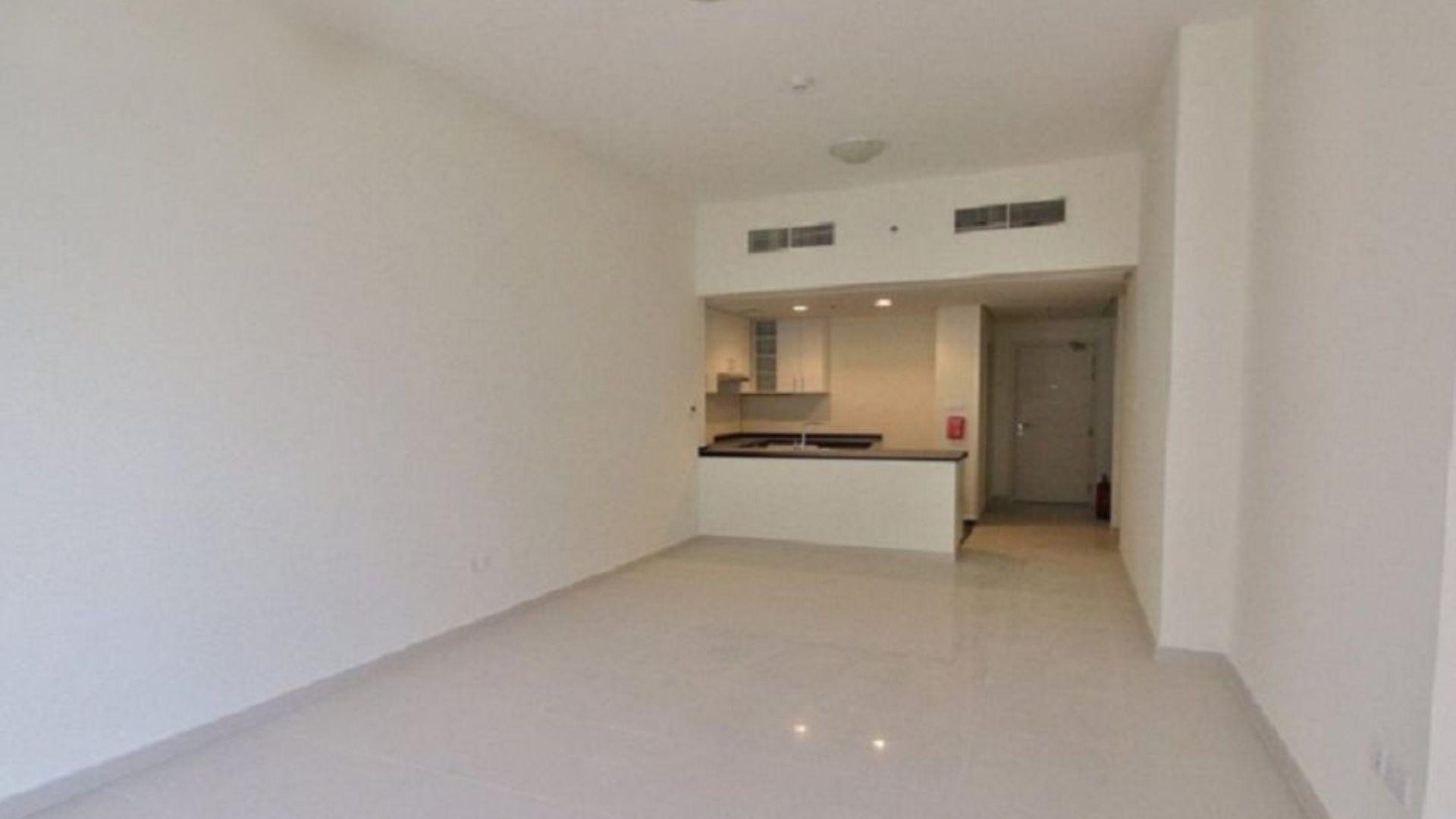 Apartamento en venta en Dubai, EAU, 3 dormitorios, 263 m2, № 24529 – foto 5