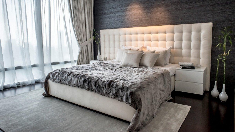 Apartamento en venta en Dubai, EAU, estudio, 51 m2, № 24411 – foto 1