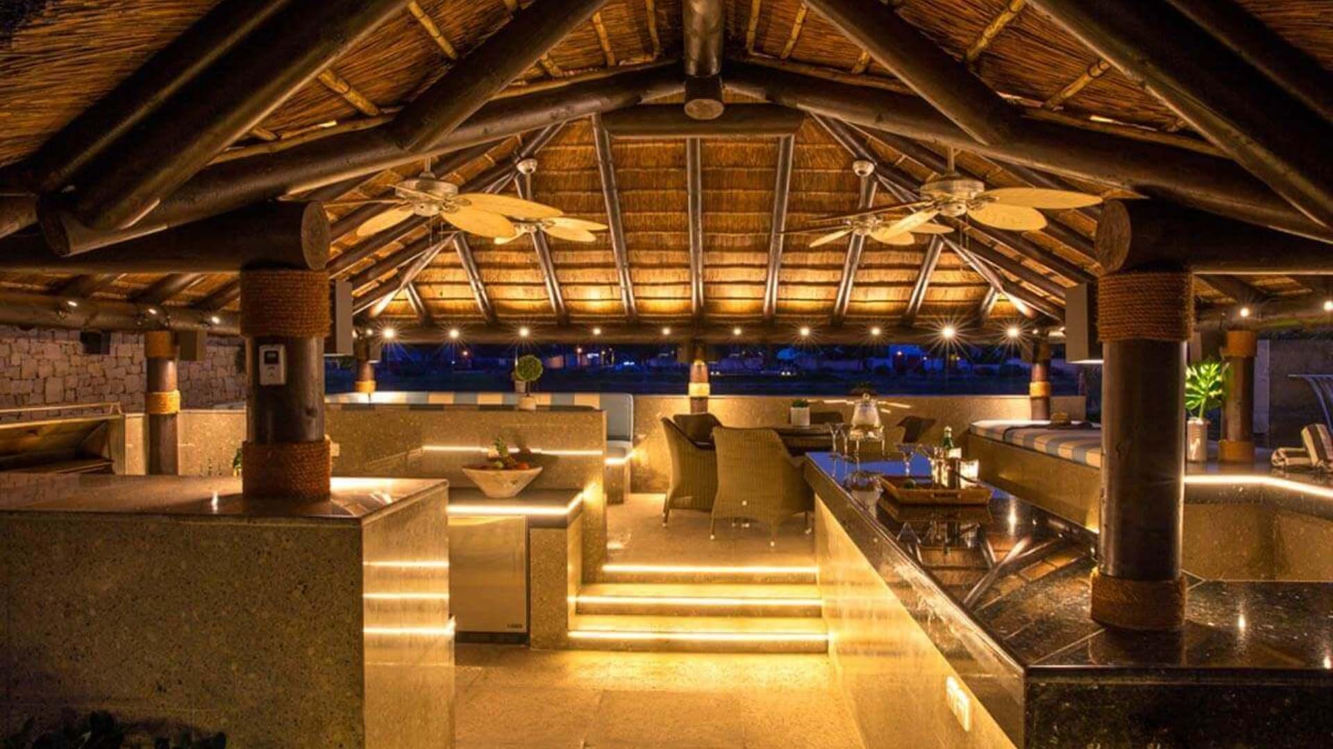 Villa en venta en Dubai, EAU, 5 dormitorios, 588 m2, № 24377 – foto 3