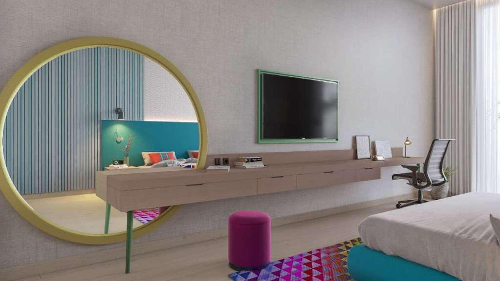 Villa en venta en Dubai, EAU, 2 dormitorios, 165 m2, № 24322 – foto 2