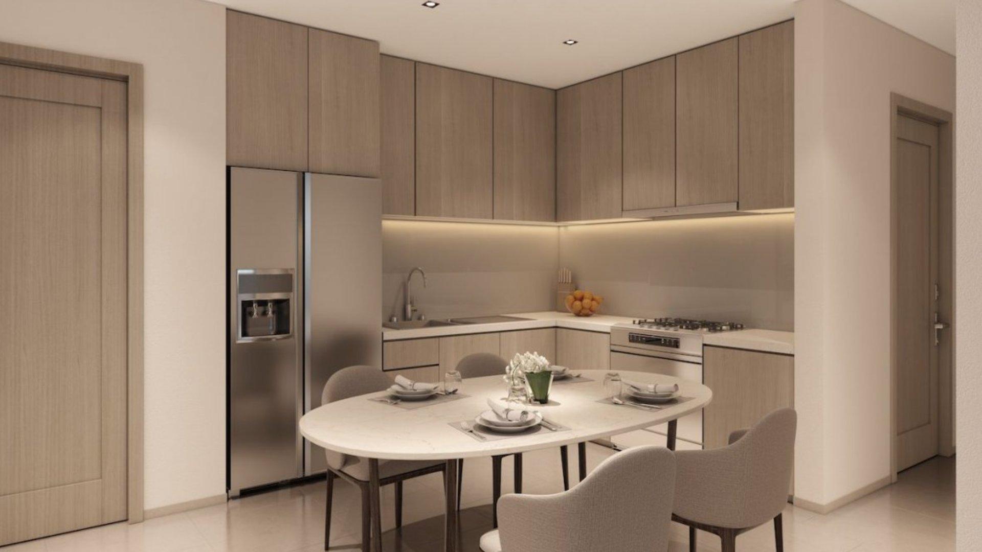 Apartamento en venta en Dubai, EAU, 4 dormitorios, 407 m2, № 24276 – foto 1