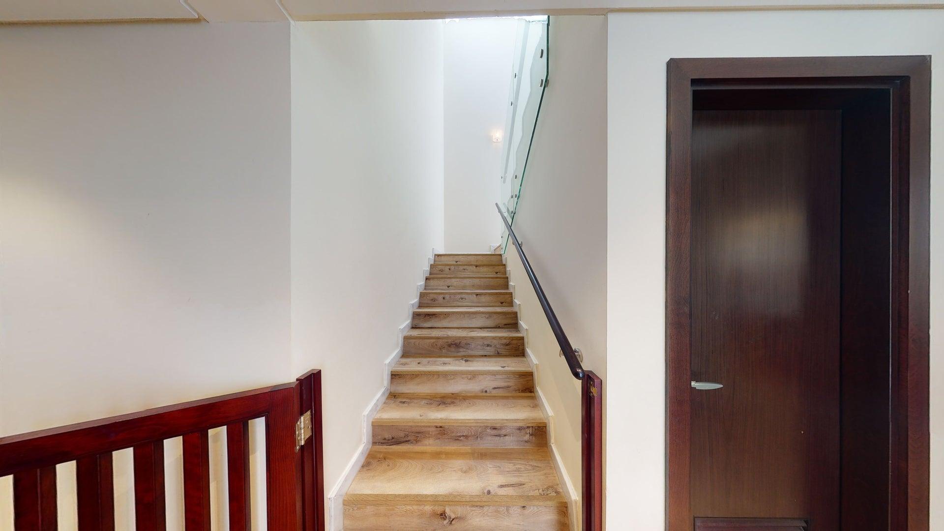 Villa en venta en Dubai, EAU, 5 dormitorios, 612 m2, № 24439 – foto 3