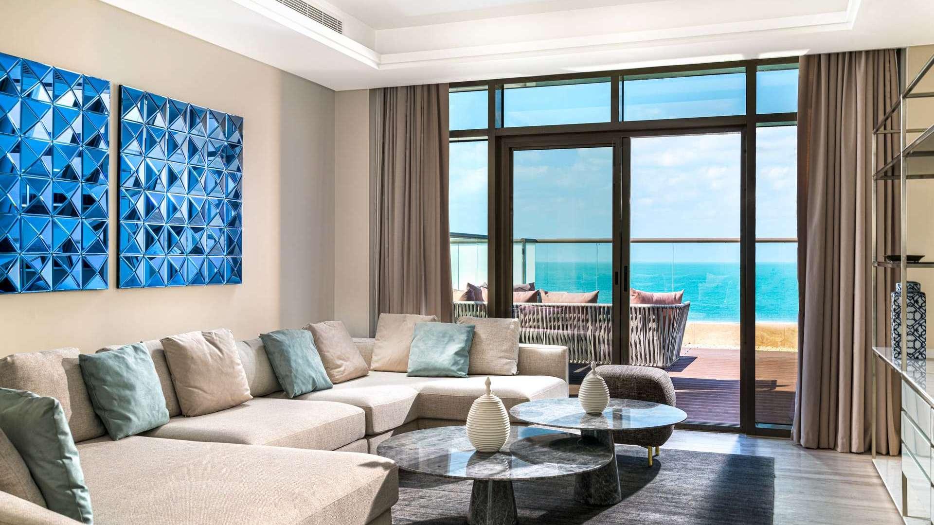 Ático en venta en Dubai, EAU, 3 dormitorios, 386 m2, № 24480 – foto 3
