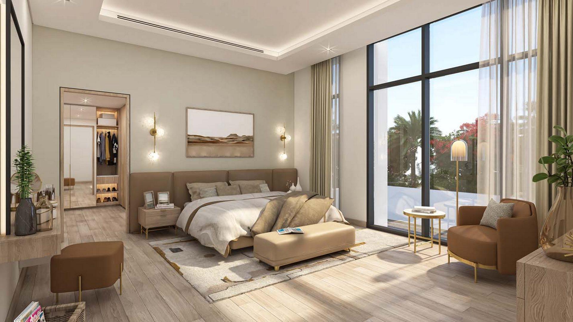 Villa en venta en Dubai, EAU, 5 dormitorios, 425 m2, № 24534 – foto 1