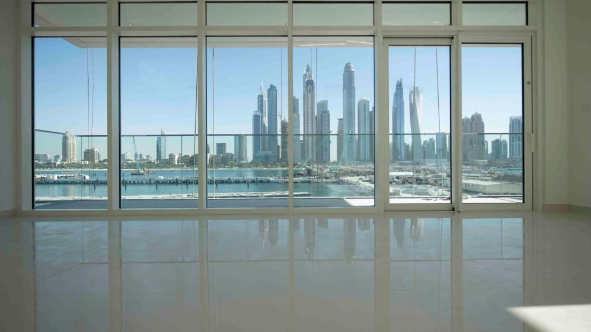 Apartamento en venta en Dubai, EAU, 1 dormitorio, 65 m2, № 24217 – foto 5