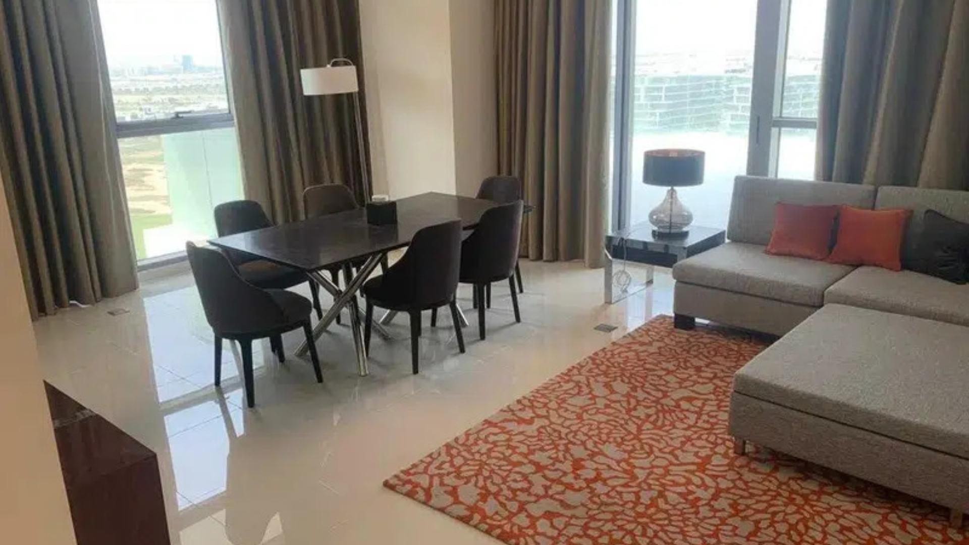 Apartamento en venta en Dubai, EAU, 3 dormitorios, 269 m2, № 24548 – foto 5