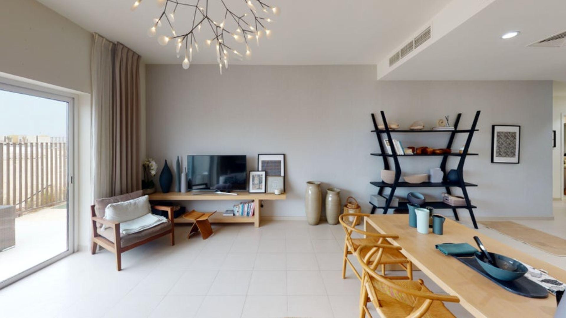 Adosado en venta en Dubai, EAU, 3 dormitorios, 212 m2, № 24248 – foto 3