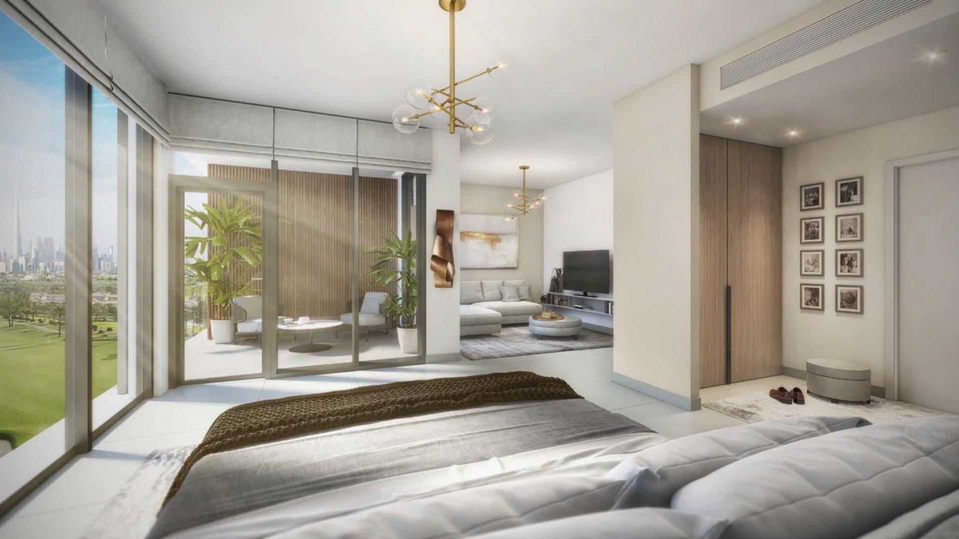 Villa en venta en Dubai, EAU, 4 dormitorios, 312 m2, № 24373 – foto 2