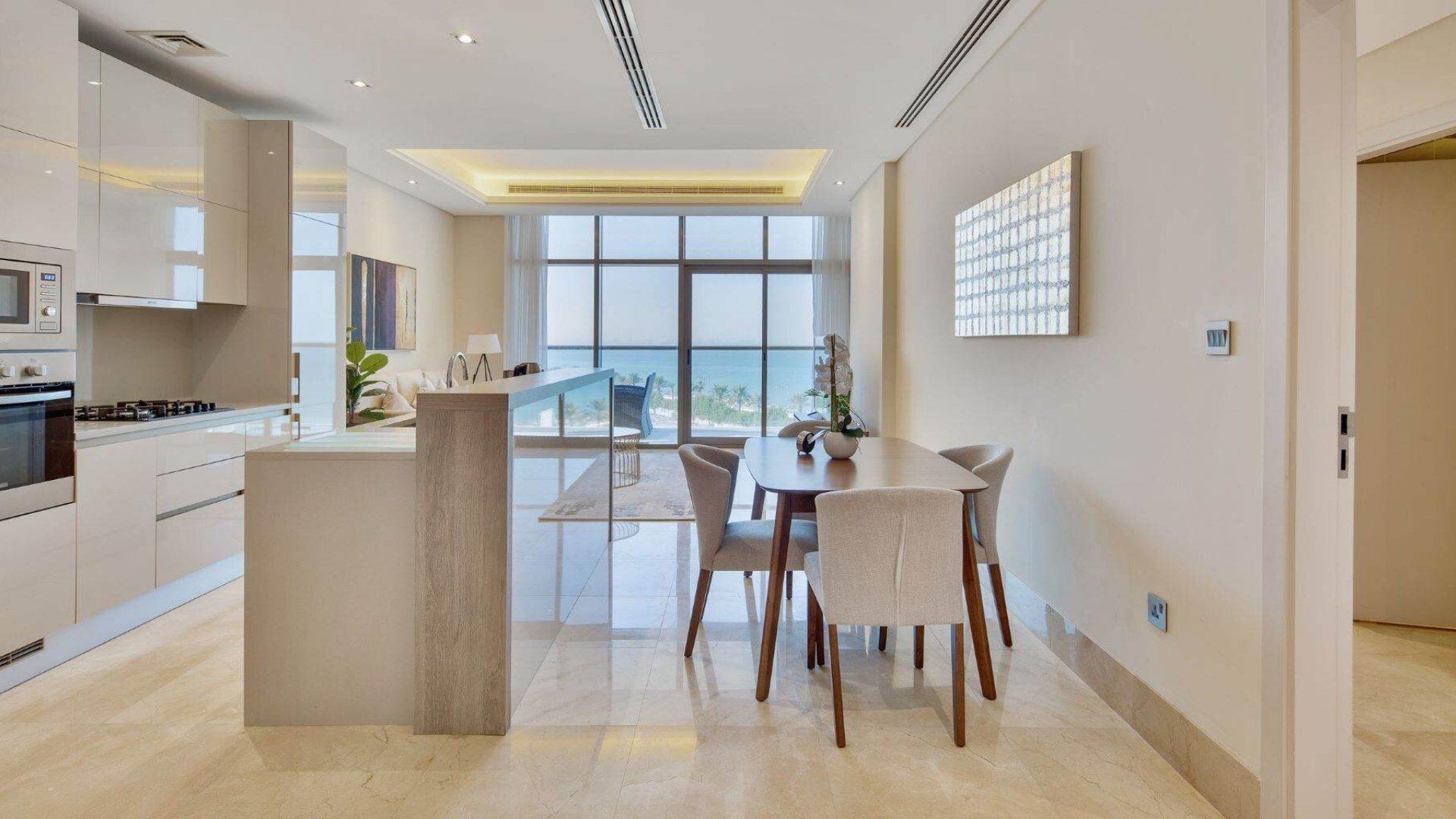 Villa en venta en Dubai, EAU, 7 dormitorios, 1130 m2, № 24351 – foto 3