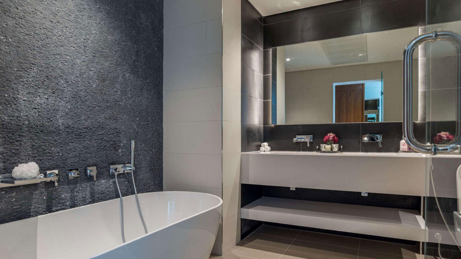 Ático en venta en Dubai, EAU, 4 dormitorios, 591 m2, № 24260 – foto 4