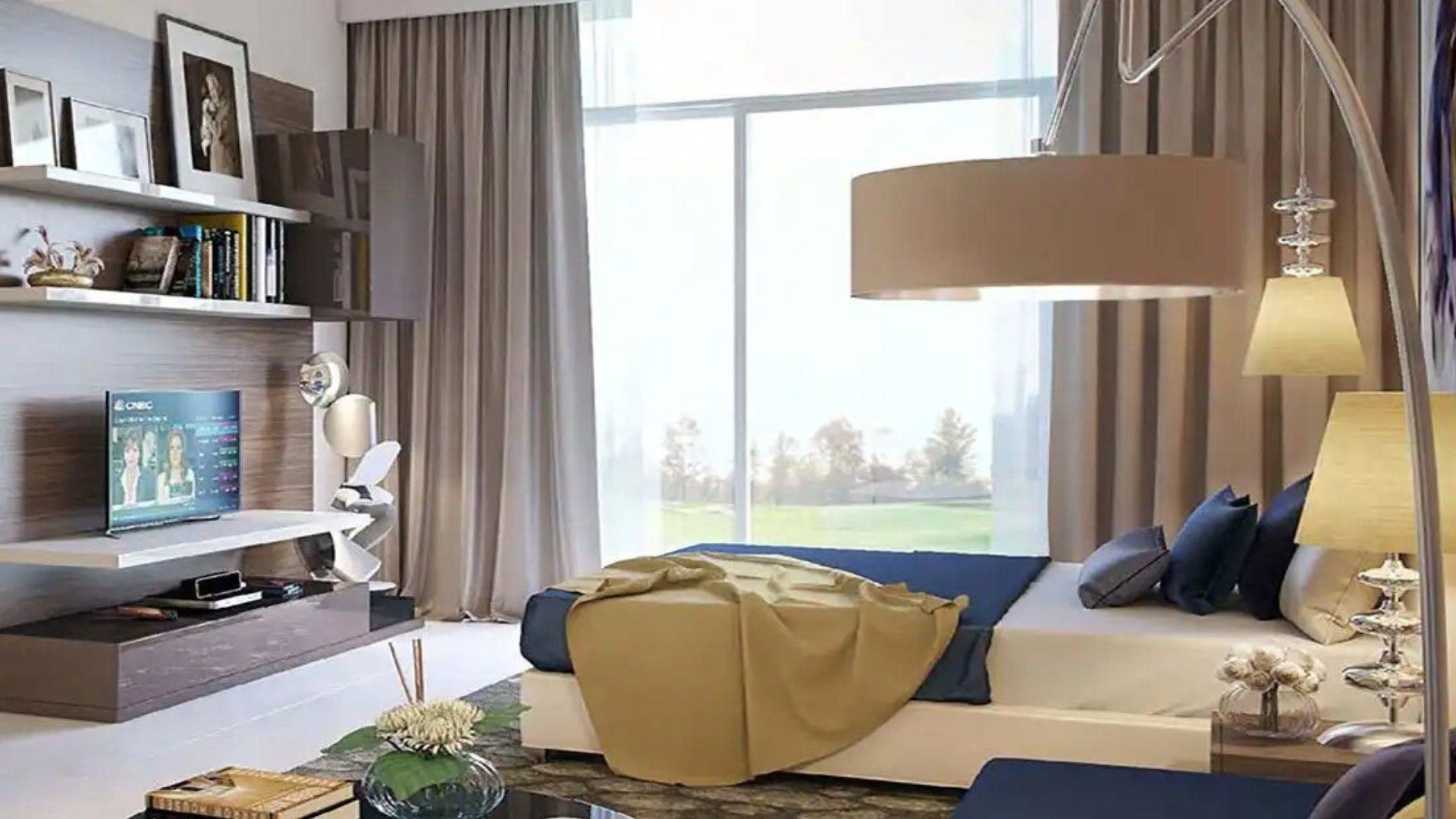 Apartamento en venta en Dubai, EAU, 2 dormitorios, 124 m2, № 24516 – foto 5