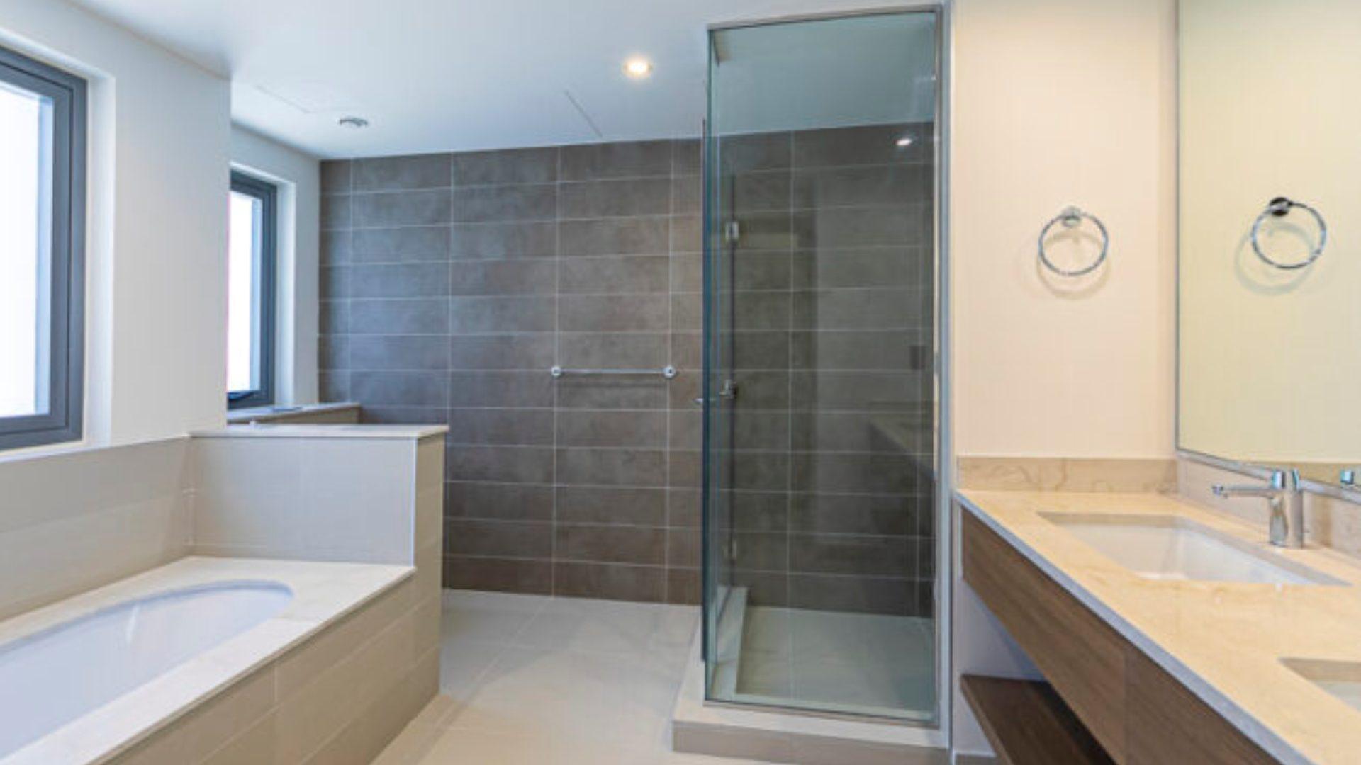 Villa en venta en Dubai, EAU, 5 dormitorios, 680 m2, № 24342 – foto 6