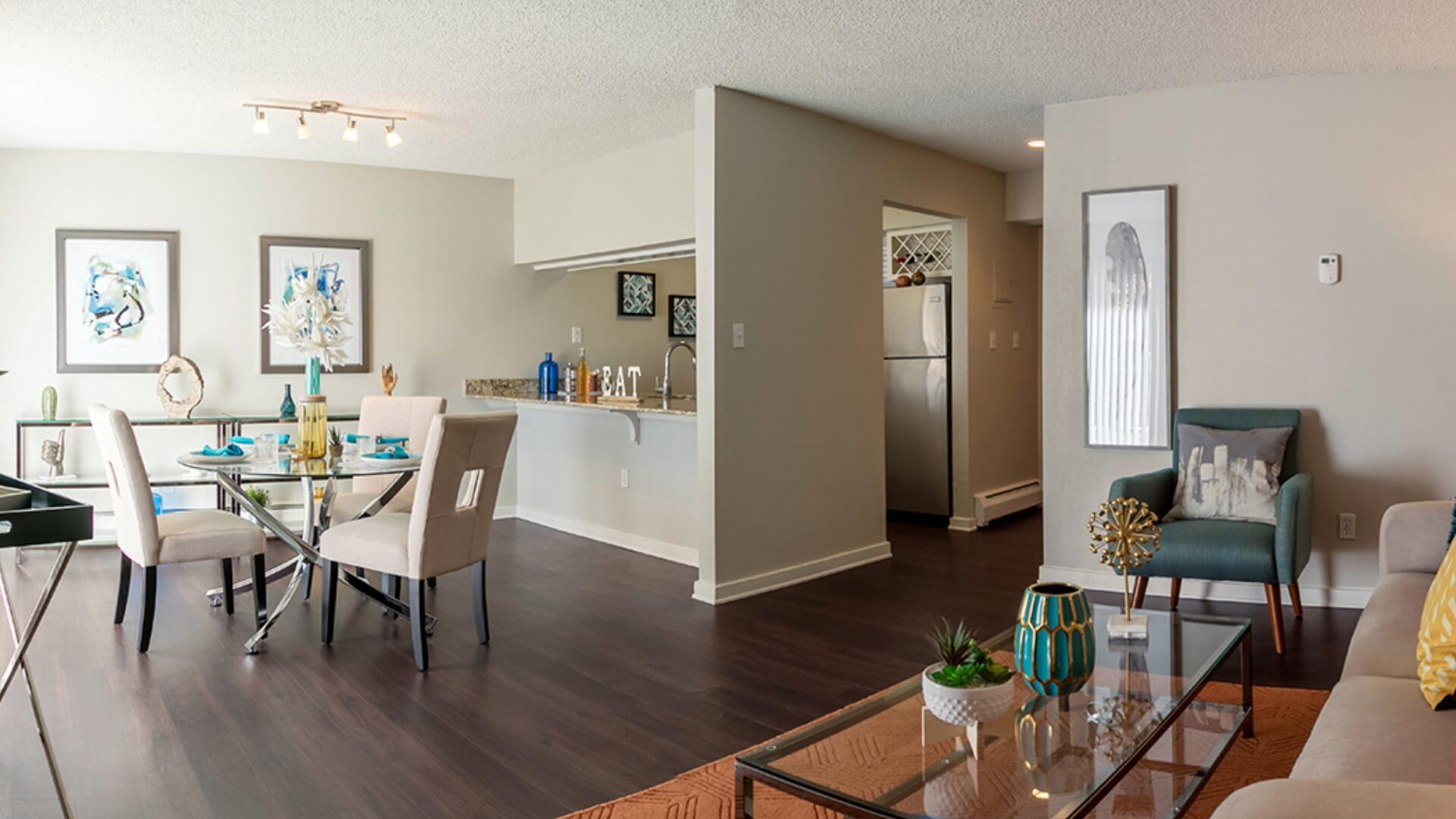 Villa en venta en Dubai, EAU, 5 dormitorios, 612 m2, № 24439 – foto 6