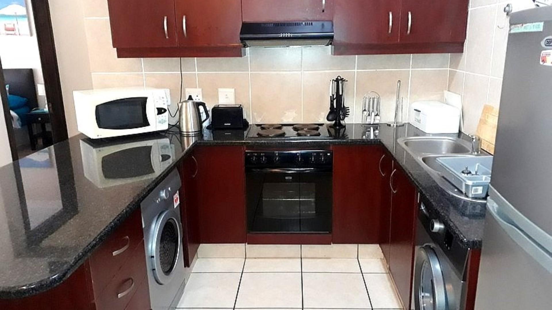 Villa en venta en Dubai, EAU, 3 dormitorios, 188 m2, № 24539 – foto 4