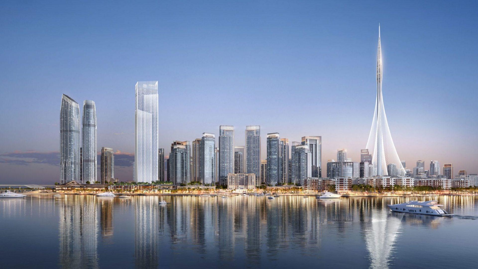 Adosado en venta en Dubai, EAU, 4 dormitorios, 312 m2, № 24401 – foto 3