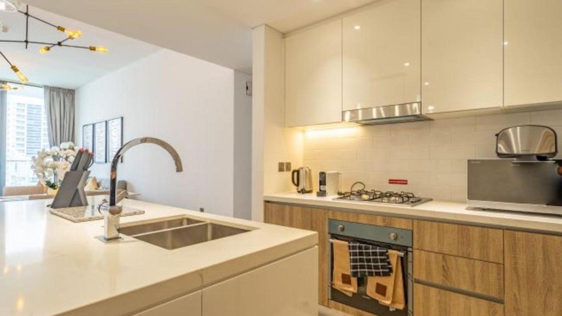 Apartamento en venta en Dubai, EAU, 3 dormitorios, 255 m2, № 24371 – foto 5