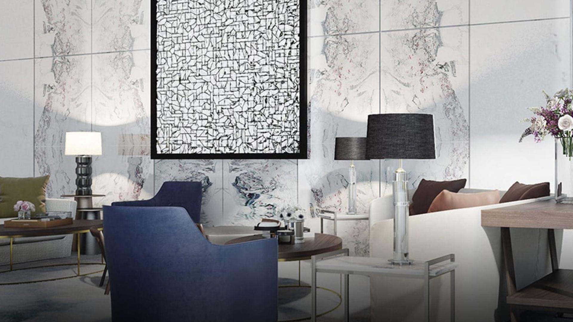 Ático en venta en Dubai, EAU, 4 dormitorios, 300 m2, № 24325 – foto 6