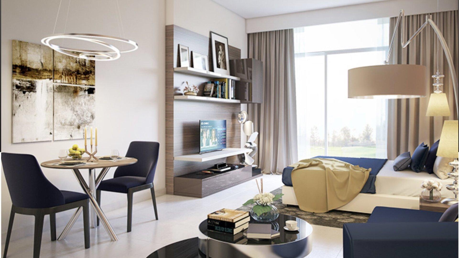 Adosado en venta en Dubai, EAU, 3 dormitorios, 309 m2, № 24287 – foto 4