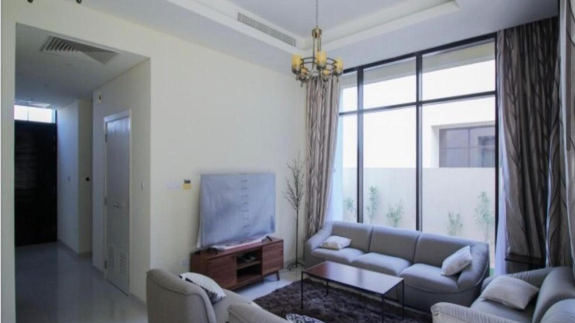 Villa en venta en Dubai, EAU, 3 dormitorios, 188 m2, № 24539 – foto 1