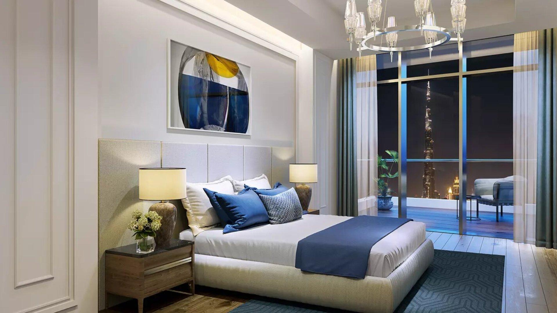 Ático en venta en Dubai, EAU, 5 dormitorios, 543 m2, № 24365 – foto 3