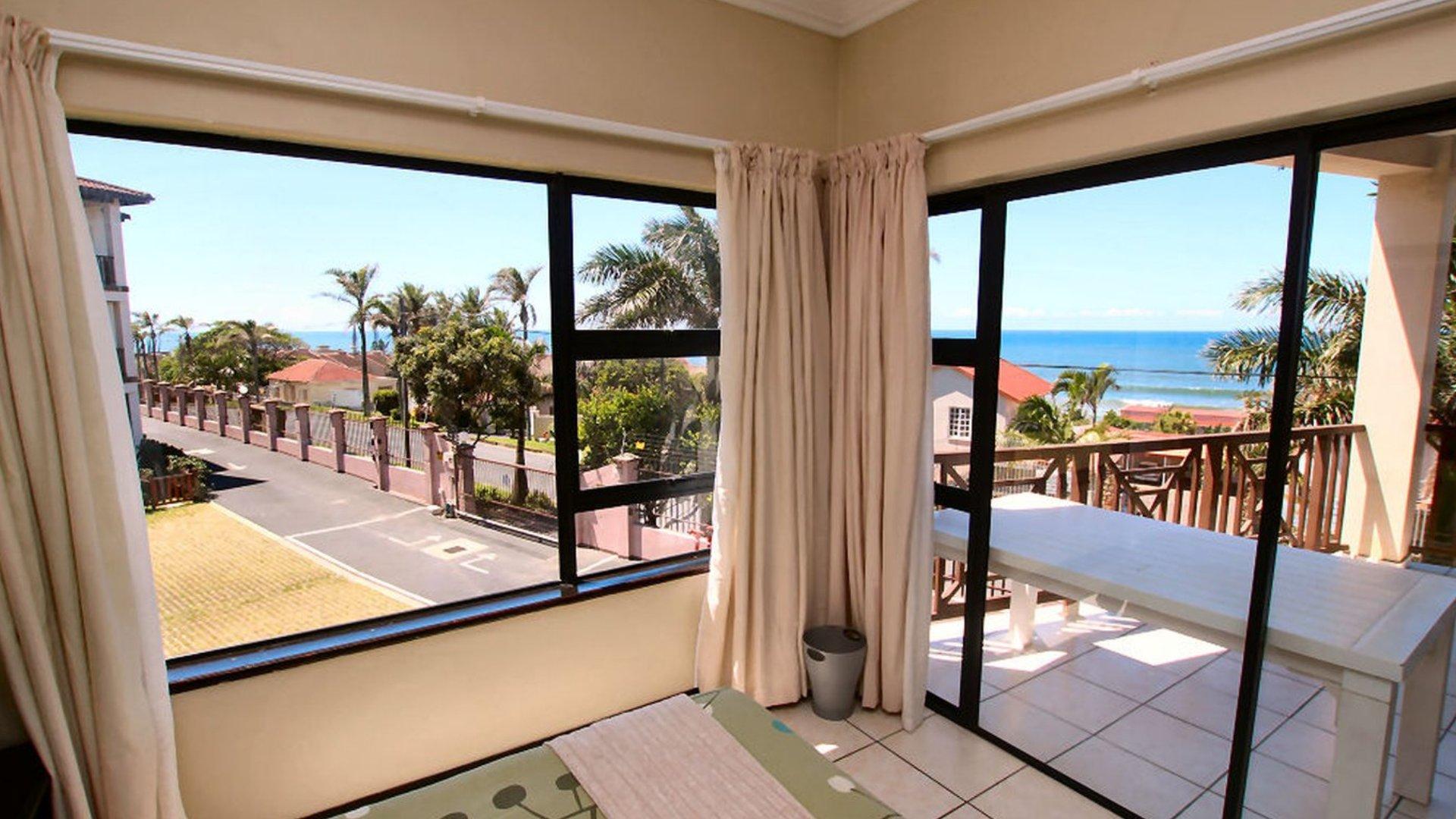 Villa en venta en Dubai, EAU, 5 dormitorios, 381 m2, № 24541 – foto 4