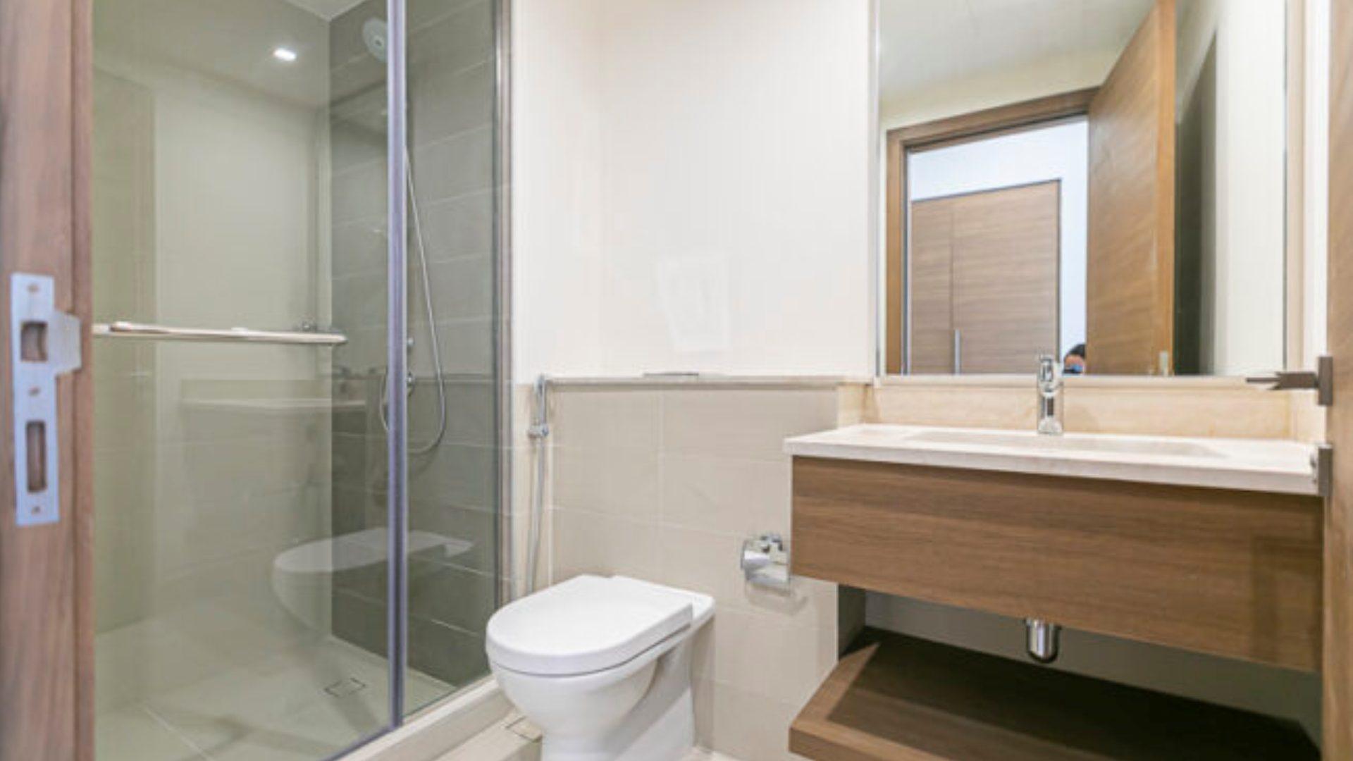 Villa en venta en Dubai, EAU, 3 dormitorios, 288 m2, № 24341 – foto 2
