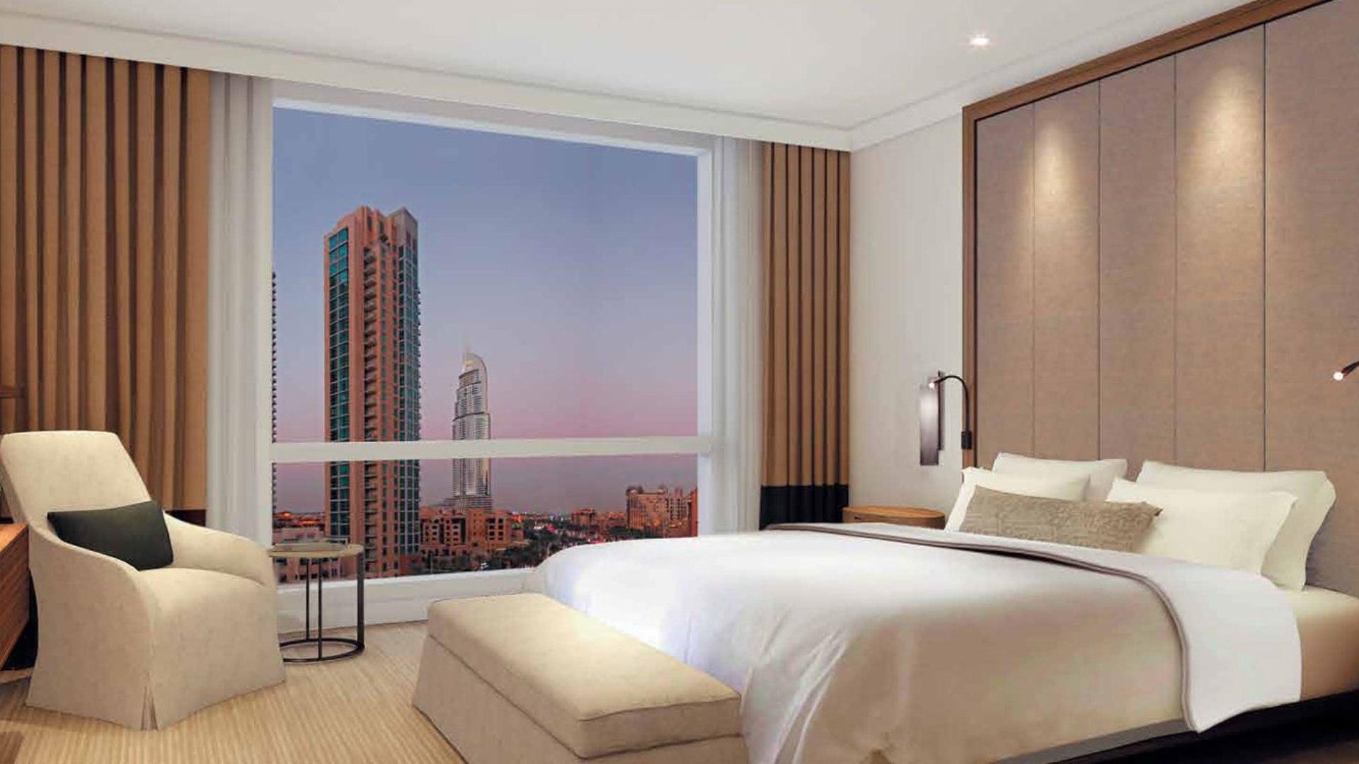 Apartamento en venta en Dubai, EAU, 2 dormitorios, 102 m2, № 24329 – foto 3