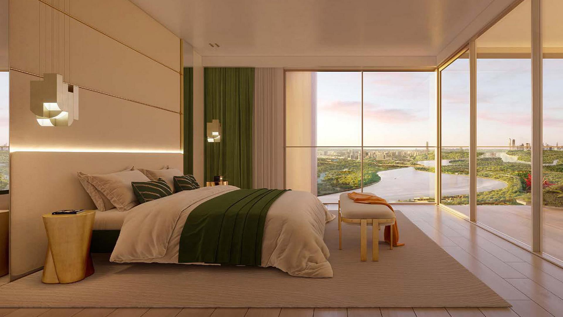 Apartamento en venta en Dubai, EAU, 2 dormitorios, 117 m2, № 24483 – foto 8