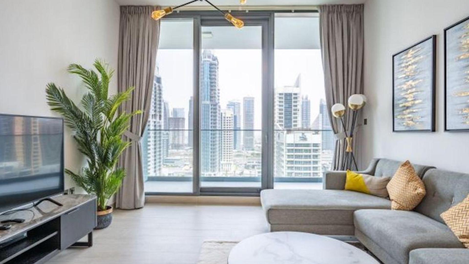 Apartamento en venta en Dubai, EAU, 3 dormitorios, 255 m2, № 24371 – foto 3