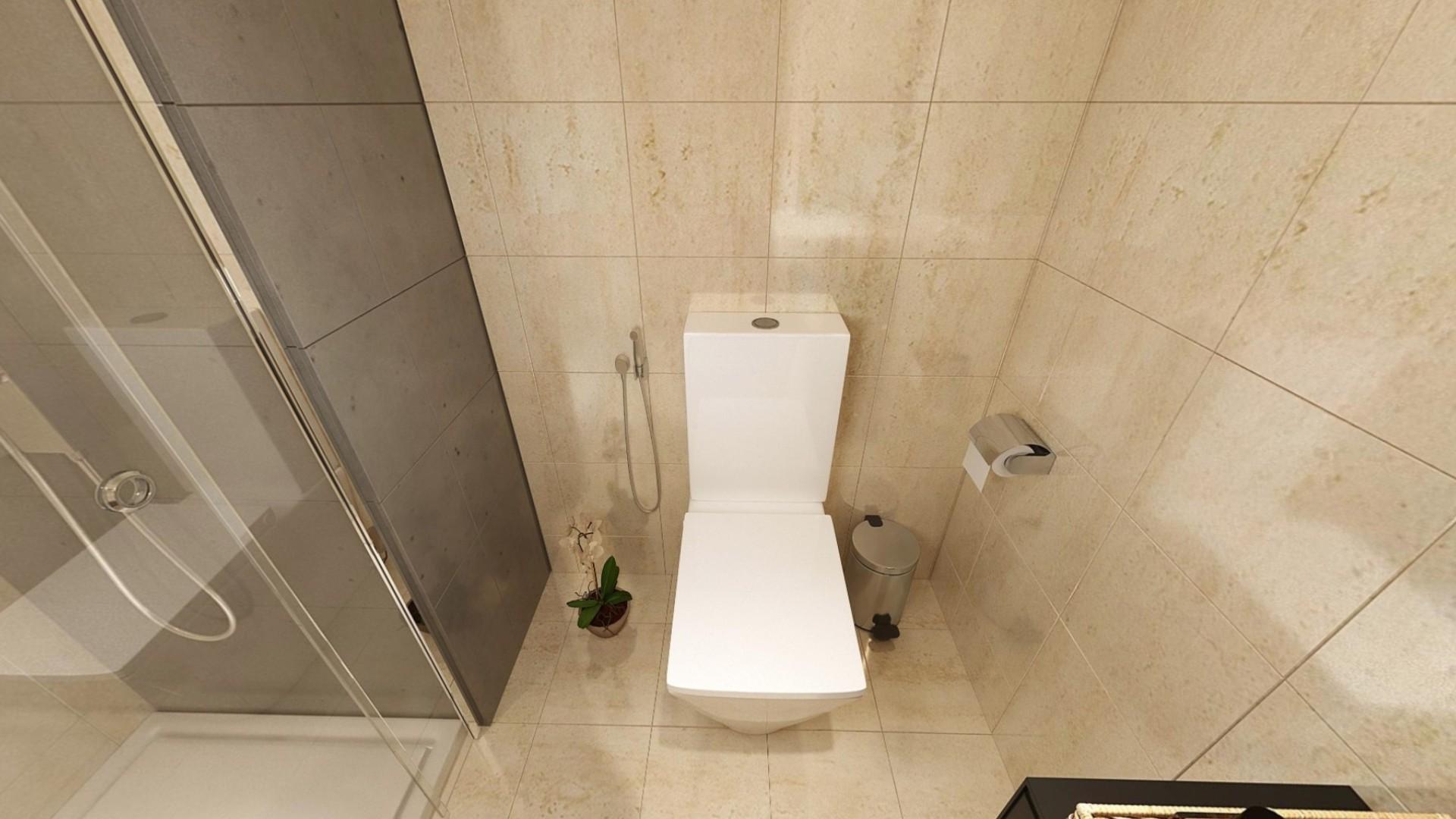 Adosado en venta en Dubai, EAU, 1 dormitorio, 90 m2, № 24557 – foto 5