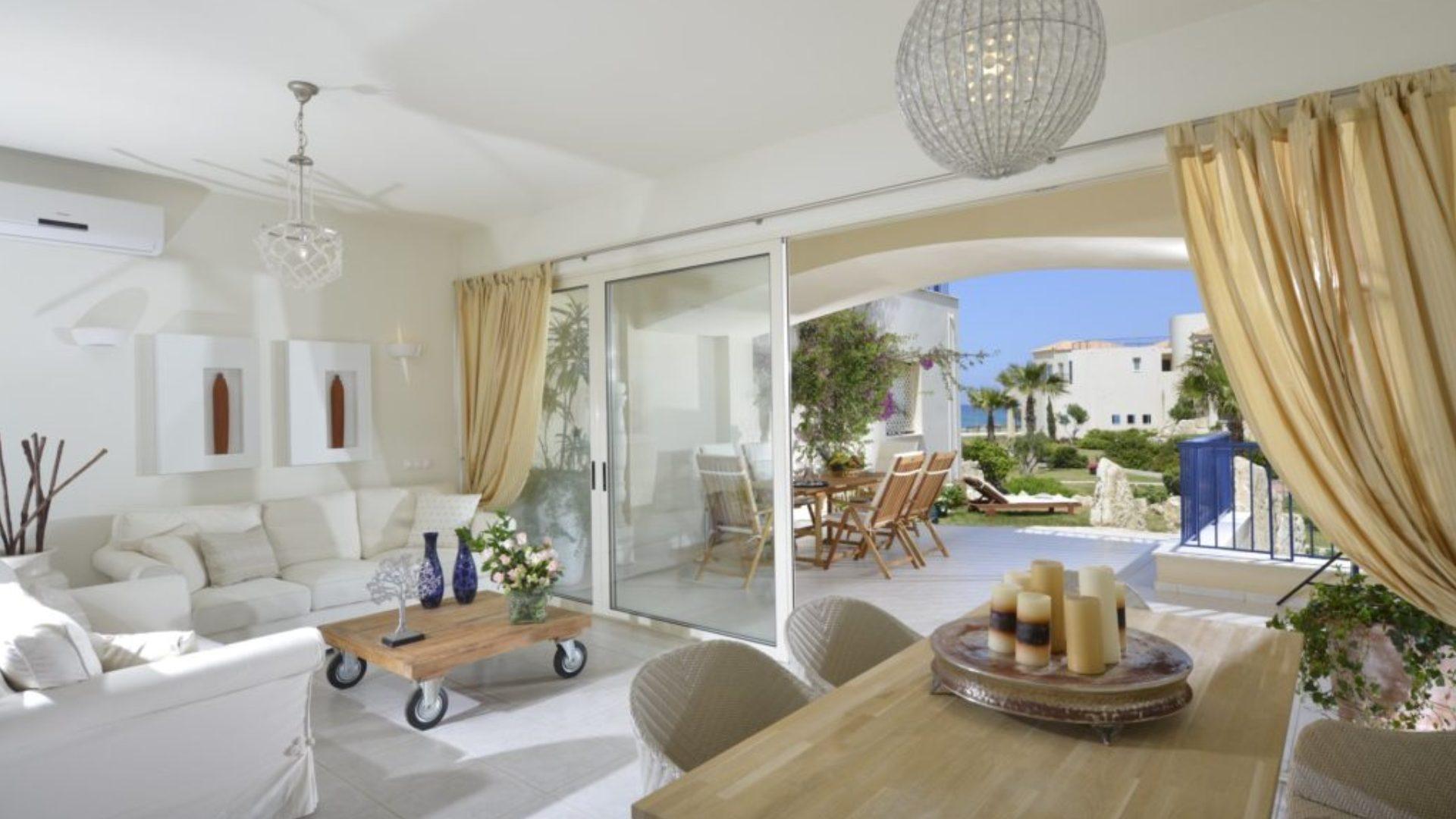 Apartamento en venta en Dubai, EAU, 3 dormitorios, 262 m2, № 24528 – foto 4