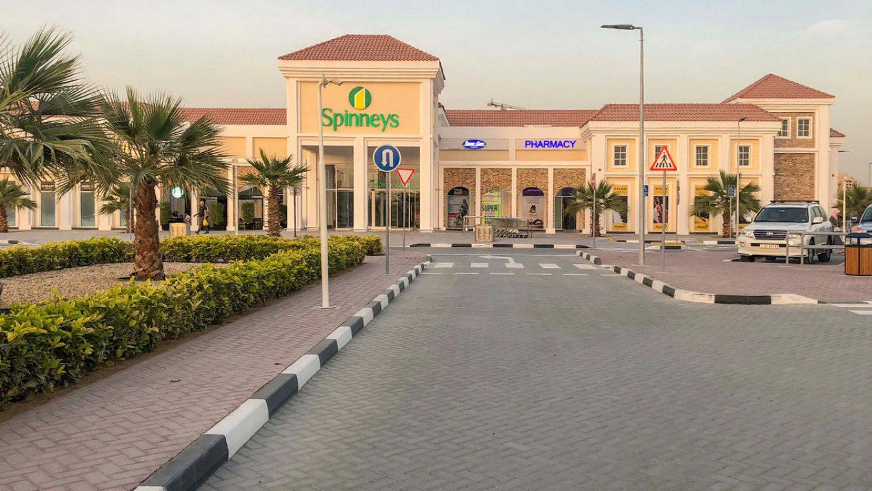 Dubailand - 3
