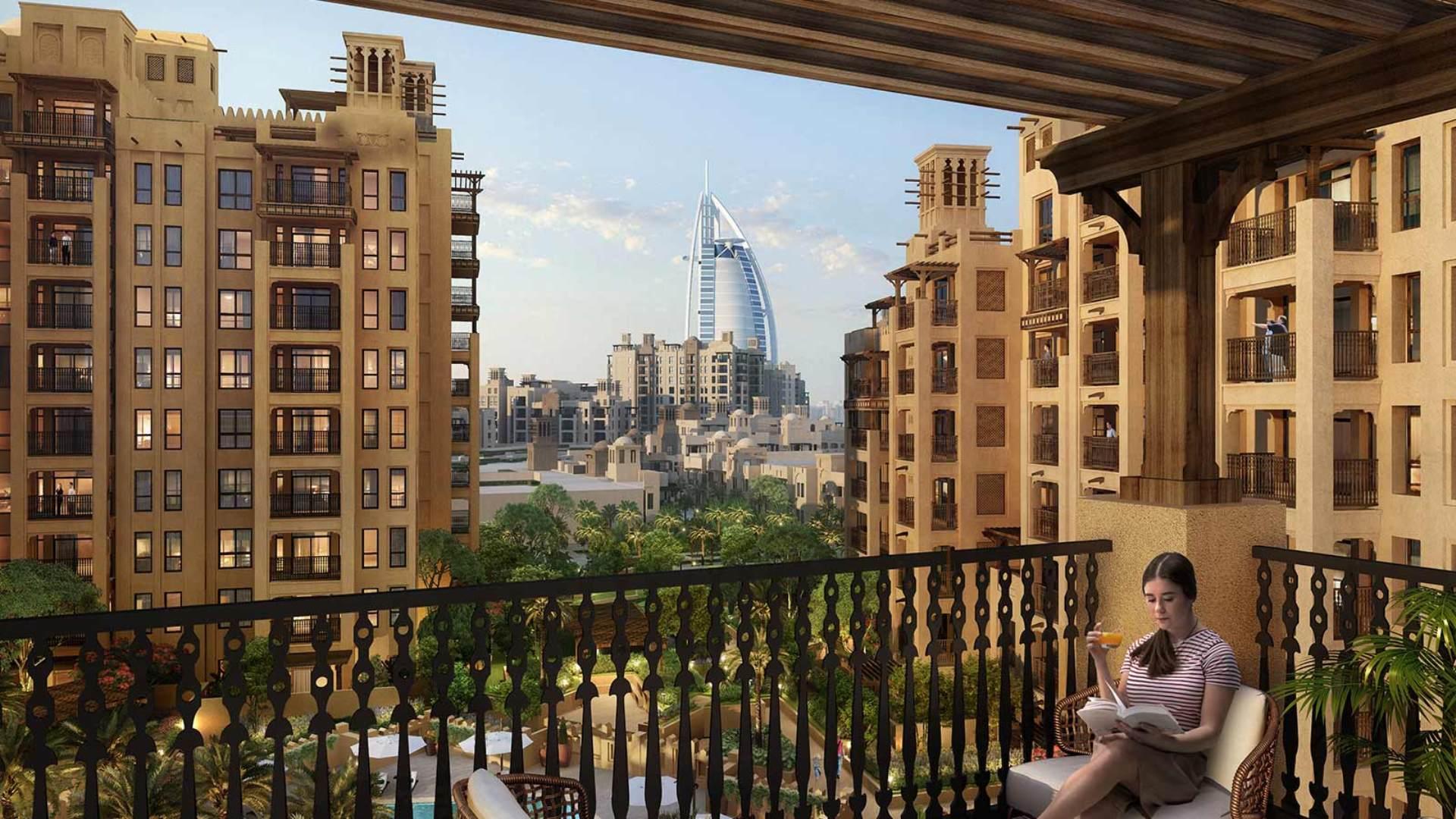 Apartamento en venta en Dubai, EAU, 3 dormitorios, 204 m2, № 24389 – foto 2