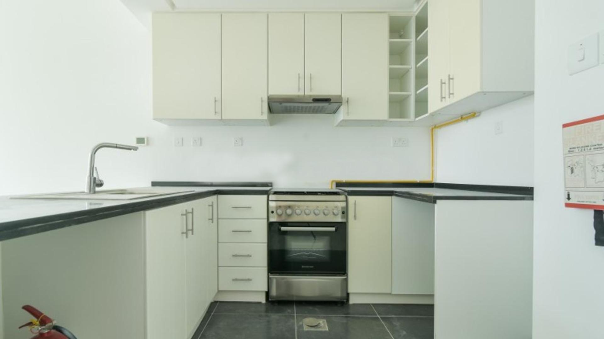 Apartamento en venta en Dubai, EAU, 3 dormitorios, 263 m2, № 24529 – foto 2