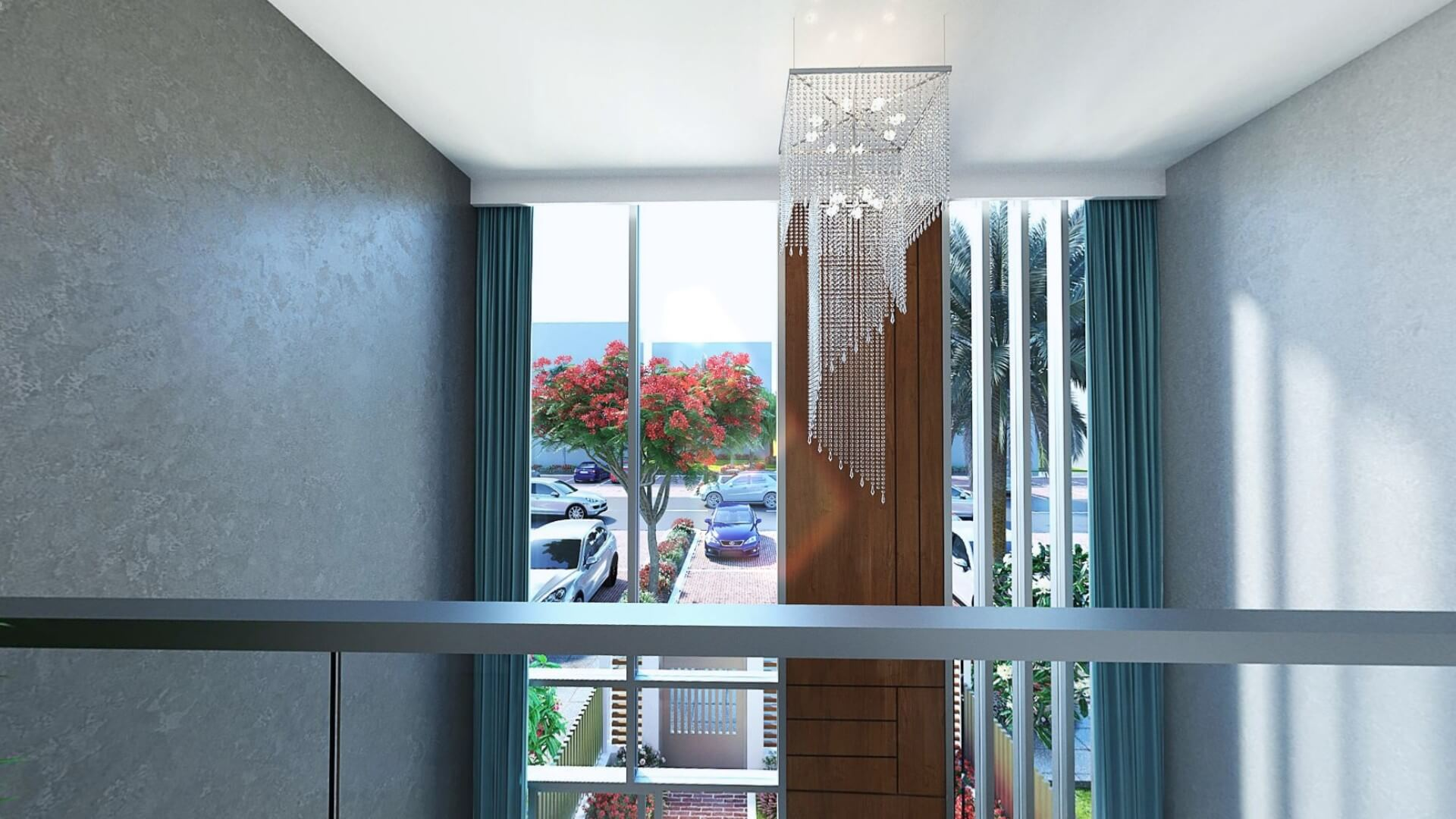 Adosado en venta en Dubai, EAU, 1 dormitorio, 90 m2, № 24557 – foto 2