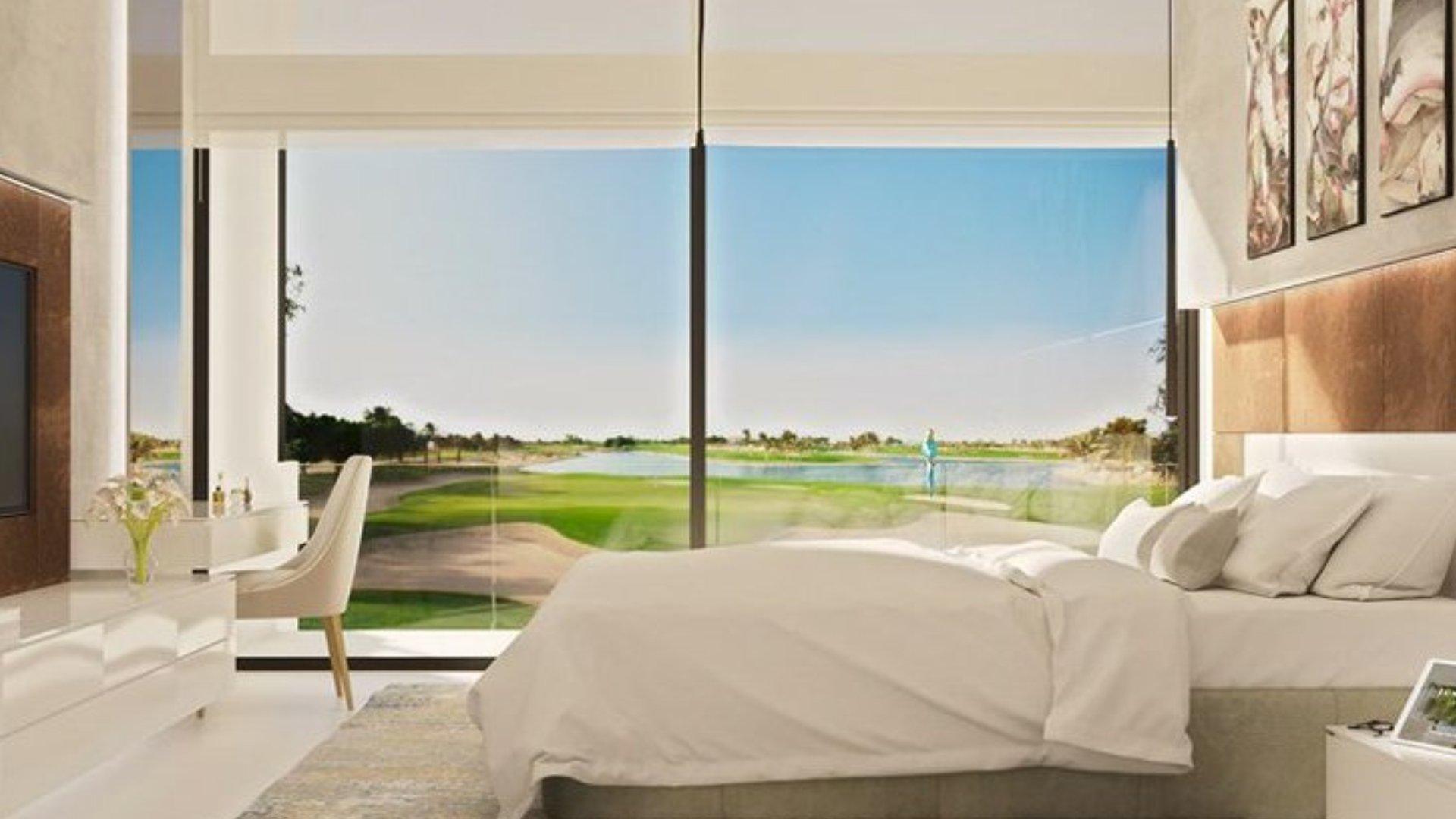 Villa en venta en Dubai, EAU, 3 dormitorios, 187 m2, № 24234 – foto 6