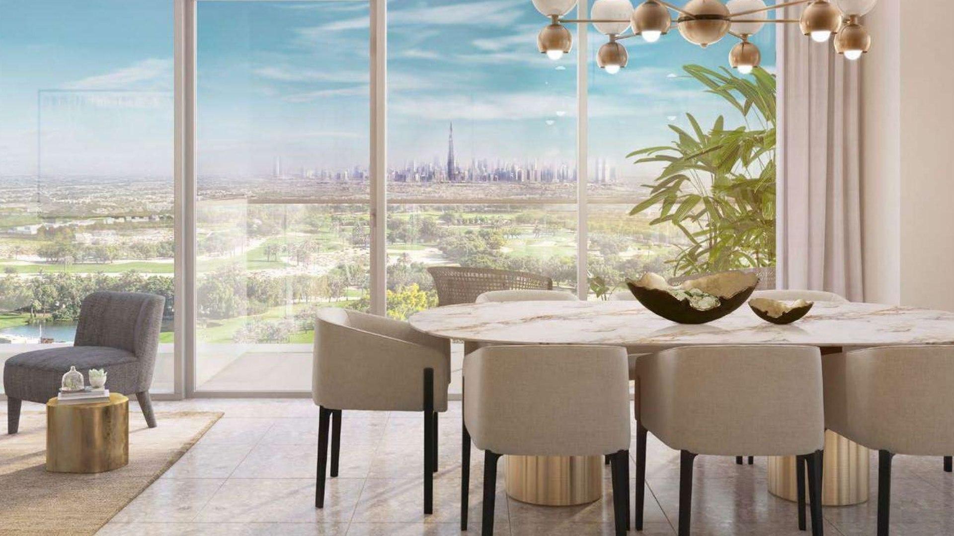 Apartamento en venta en Dubai, EAU, 2 dormitorios, 69 m2, № 24382 – foto 1