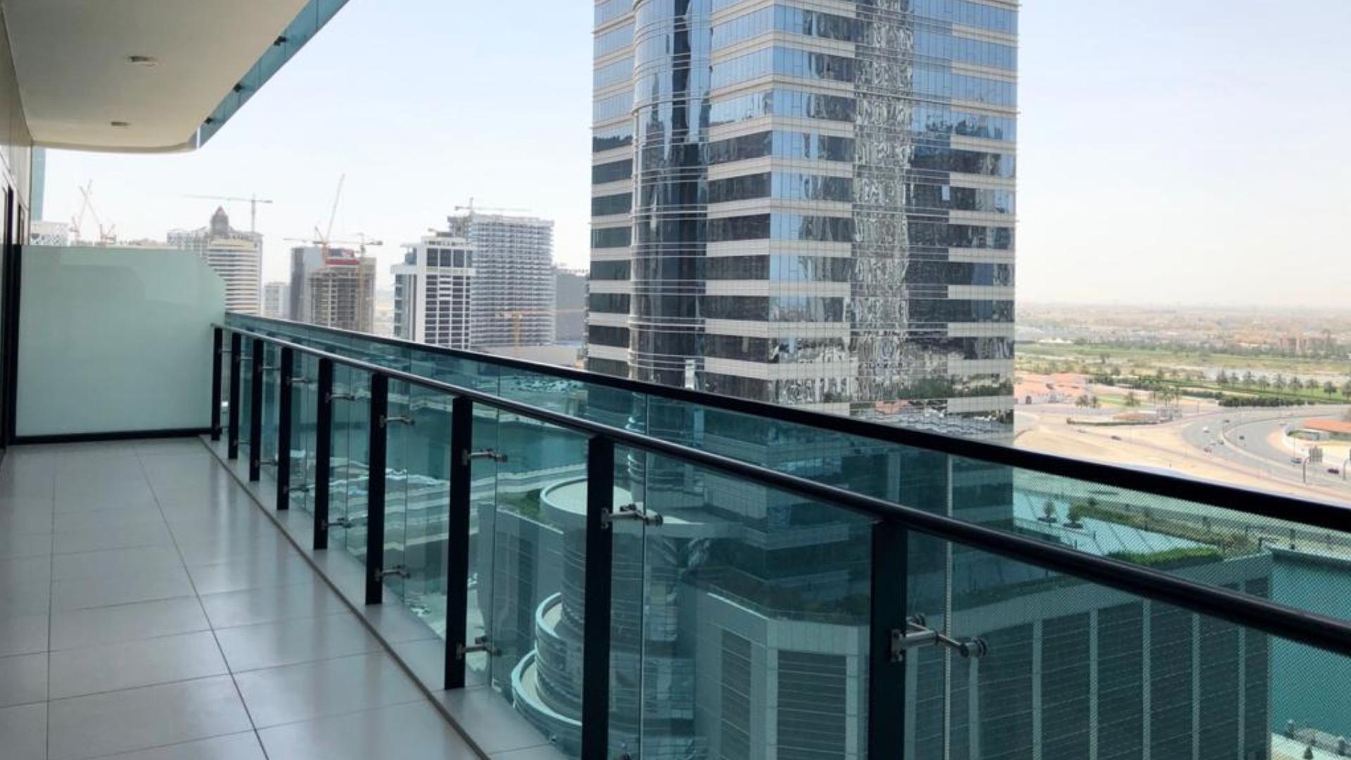 Apartamento en venta en Dubai, EAU, 3 dormitorios, 136 m2, № 24301 – foto 4